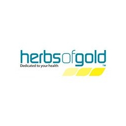 Herbs of gold 和丽康
